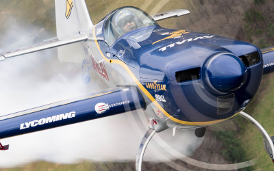 Goulian's 1st 2016 Air Show Starts this weekend at MacDill