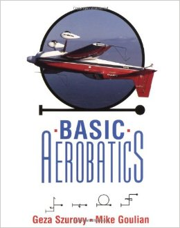 basic-aerobatics-cover