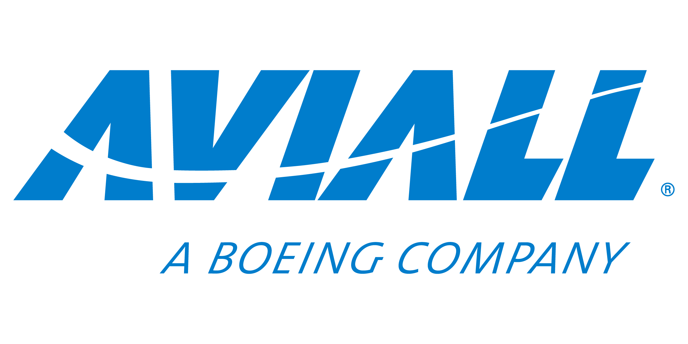 Aviall - A Boeing Company