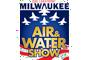 Milwaukee Air & Water Show