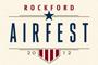 Rockford Airfest