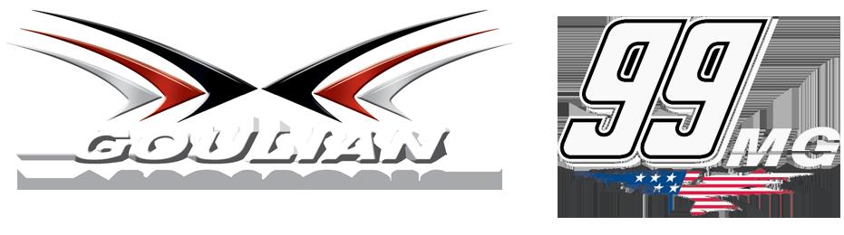 Goulian Aerosports