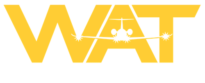 WAT-Logo-full-color-reversed-WEB-500px