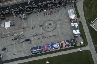 2016 Indianapolis Red Bull Air Race